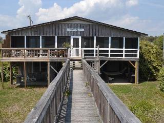 Moonview - Pawleys Island vacation rentals