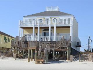 Twin Views - Pawleys Island vacation rentals