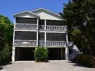 Whitefish - Pawleys Island vacation rentals