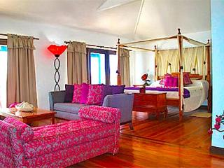 Blue Bay Honeymoon Suite - Grenada - Grand Anse vacation rentals