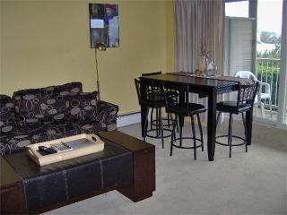 Gearhart House G609 - Gearhart vacation rentals