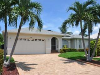 Welcome to Spruce Ave. - Spruce Ave - SPRC918 - Only 0.4 miles from Beach! - Marco Island - rentals