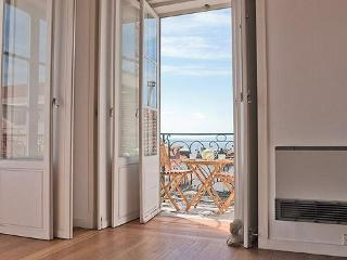 Chiado Apartments - Lisbon River Views with Balcony - Lisbon vacation rentals