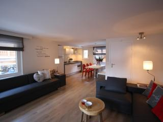 Zermatt Rental Venus-- fully renovated apartment - Valais vacation rentals