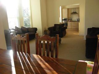 Lovely 2 bedroom Condo in Southport - Southport vacation rentals