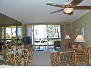 Leina'ala 305 Two Bedroom Ocean View - Kihei vacation rentals