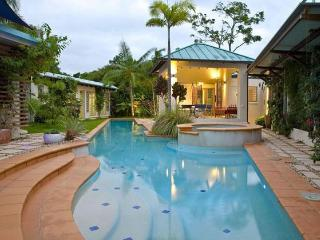 Blue Pools Beach House - Cairns - Cairns vacation rentals