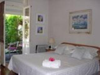 King room with courtyard - Windermere Manly Bed and Breakfast - Manly - rentals