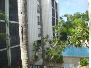Beautiful, Clean, Spacious Townhome on  Siesta Key - Siesta Key vacation rentals