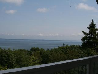 Sea Ledge at Sandcliff by the Sea - Bar Harbor vacation rentals
