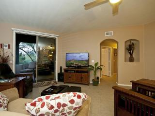 3 Bed 2 Bath - DC Ranch Townhome - Garage - Pool - Scottsdale vacation rentals