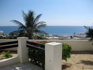 ***OCEAN VIEWS 4EVER*** walk to Costa Azul Beach - San Jose Del Cabo vacation rentals