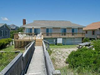 Ocean Dreams - Emerald Isle vacation rentals