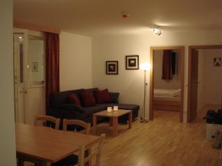 Luxury Ski & Golf apart. Austria, 3 bdrm, 6-8 pers - Bad Gastein vacation rentals