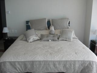 4/5 BDR Grand Ventian New years $3500 for Week. - Puerto Vallarta vacation rentals