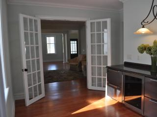 Asbury Park: New OceanView; 1 Block Beach; Parking - Asbury Park vacation rentals