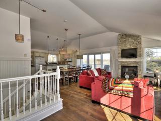 5 bedrooms house in St-Sauveur ski area - Saint Sauveur des Monts vacation rentals
