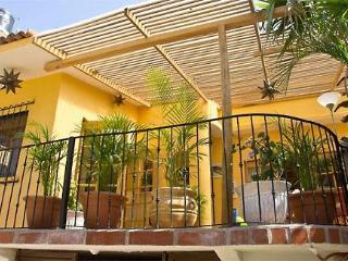 Casa Amuleto, Sayulita, Nayarit, Mexico - Sayulita vacation rentals