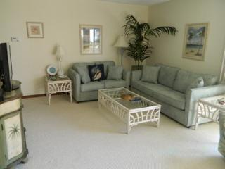 Water's Edge 103 North - Holmes Beach vacation rentals