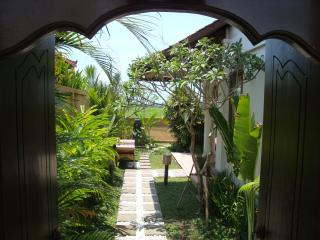 Villa Miki, 2 Bedroom private villa in Cemagi - Bali vacation rentals