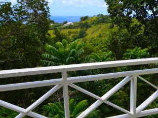 Cedar Villa - Bequia - Hope Bay vacation rentals