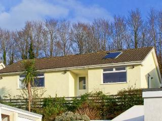 SUNNYVISTA, pet friendly, with a garden in Tywardreath, Ref 5280 - Tywardreath vacation rentals