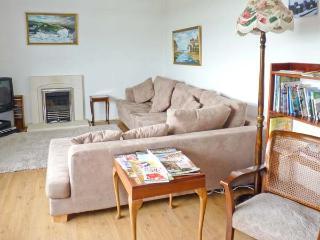 SUNNYVISTA, pet friendly, with a garden in Tywardreath, Ref 5280 - Tywardreath vacation rentals