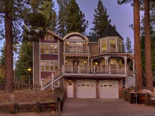 2478 Cold Creek Trail - South Lake Tahoe vacation rentals