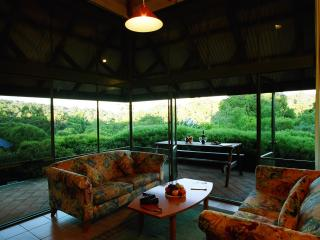 Beautiful 3 bedroom Cottage in Margaret River with Internet Access - Margaret River vacation rentals