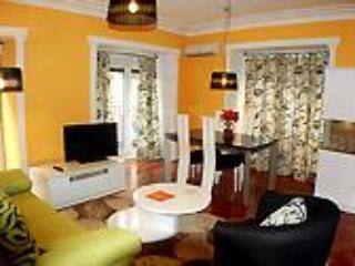 OPERA SUITE - Madrid vacation rentals
