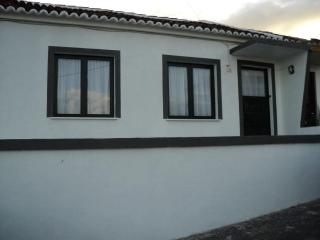 Nice House with Internet Access and Garden - Angra do Heroísmo vacation rentals