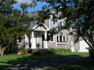 Shady Lane B & B - Prince Edward Island vacation rentals