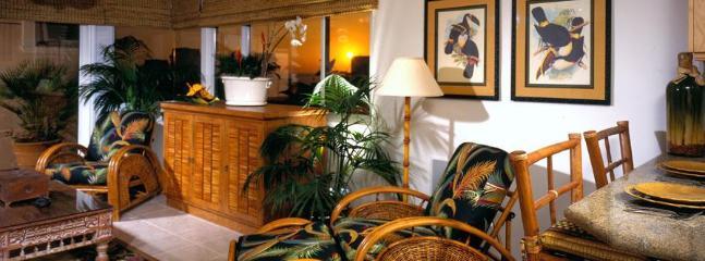 Villa Lanai - 1 bdrms, true comfort, steps to sand!! - Laguna Beach - rentals