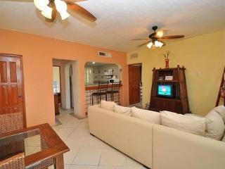 Tropical Penthouse, Minutes to Mamitas Beach AlbaG - Playa del Carmen vacation rentals