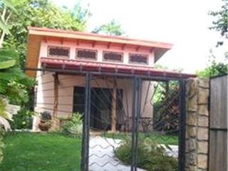 Perfect 1 bedroom House in Nosara - Nosara vacation rentals