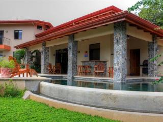 Comfortable 2 bedroom House in Nosara - Nosara vacation rentals