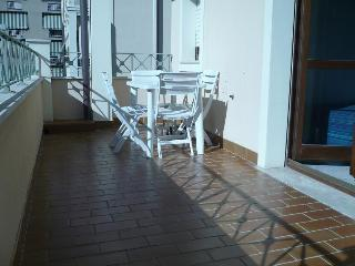 Apartment in the heart of Alghero close to the sea - Alghero vacation rentals