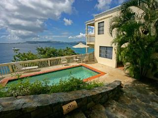 Waterklip - Cruz Bay vacation rentals