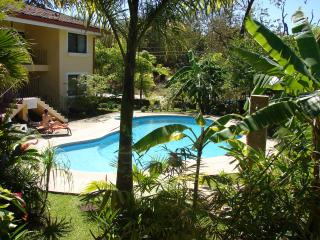 Las Calas Rojas No 1-100m to Coco Beach! - Guanacaste vacation rentals
