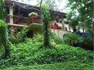 HeartWaves Two - Nosara vacation rentals
