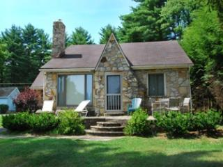 Vista on the Lake - Western Maryland - Deep Creek Lake vacation rentals