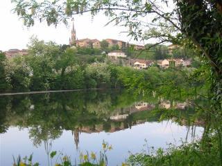 Domaine Madeleine 2 - Fumel vacation rentals