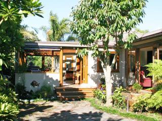 3 Bedroom Seaside Cottage in Devonport AUCKLAND NZ - Auckland vacation rentals