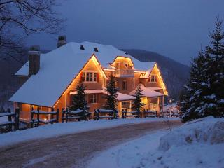 Mont Tremblant Accommodation - Mont Tremblant vacation rentals
