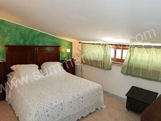 Casa Giacinto - Campania vacation rentals