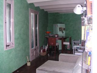 Verde Picasso - Writer's - Artist's Retreat - Barcelona vacation rentals