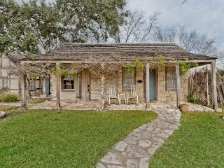 Austin Street Retreat - Maria's Suite - Fredericksburg vacation rentals