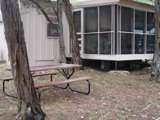 Perfect House with Internet Access and Satellite Or Cable TV - Ingram vacation rentals