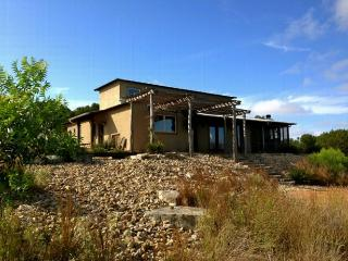 Inspiration Hill - Texas Hill Country vacation rentals