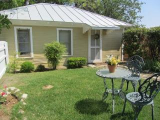 Liedchen - Texas Hill Country vacation rentals